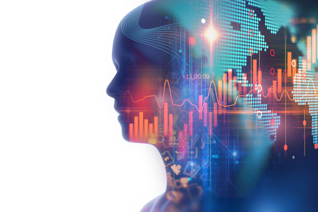 Ontario Tech University's Faculty of Business and Information Technology will host free public lectures and an expert panel to discuss real-life artificial intelligence (AI) examples during AI and the Everyday Life.