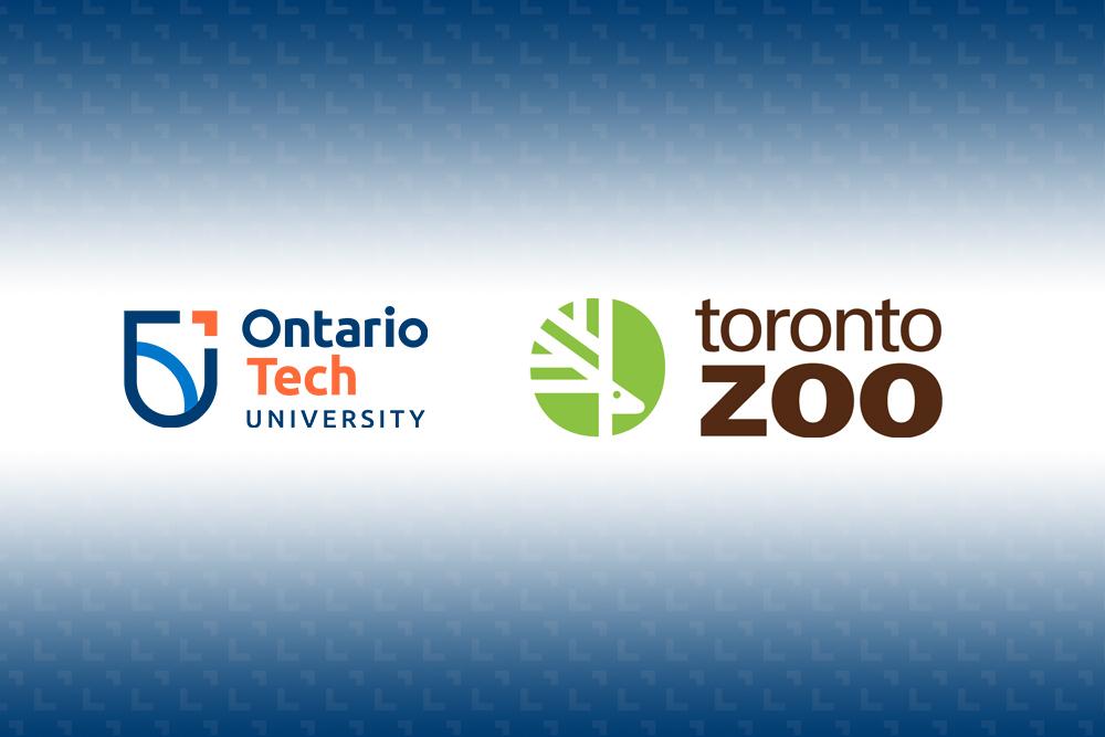 university and zoo logos